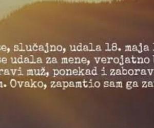 balašević, citati, and ljubav image
