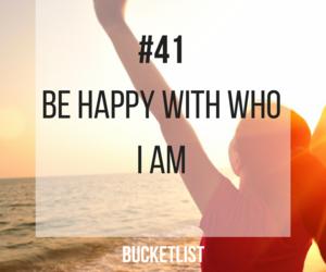 bucketlistforgirls image