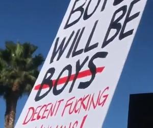 human rights, boys, and equality image