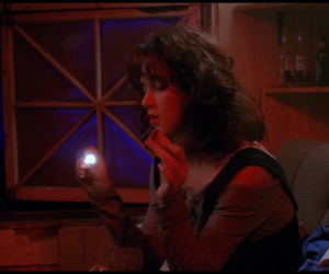 90s, aesthetic, and Heathers image