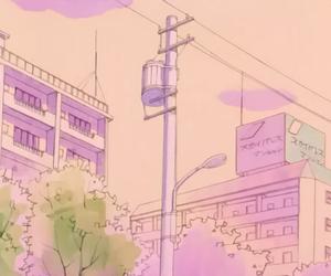 anime, kawaii, and pale image