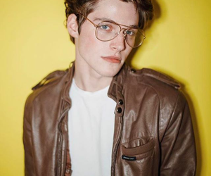 froy, boy, and aesthetic image