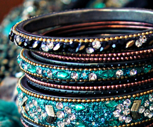 adore, jewelry, and jewels image