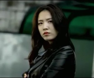 video, mad dog, and ryu hwayoung image