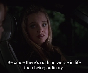 quotes, american beauty, and grunge image