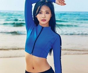 tzuyu, twice, and kpop image