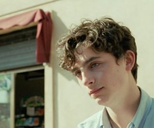 cmbyn, call me by your name, and timothee chalamet image
