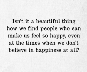 <3, quotes, and relationships image