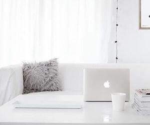 interior, home, and minimal image