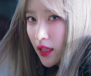 pretty, Ahn, and oppa image