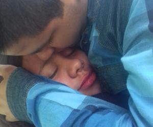 amor, bae, and boyfriend image