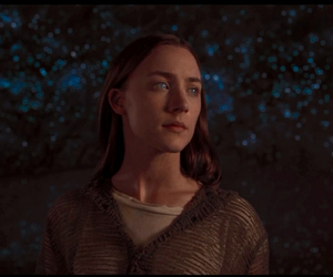 film, the host, and movie image