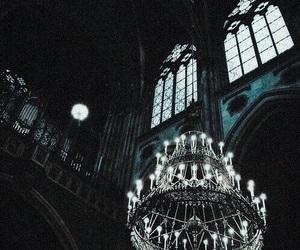 amazing, architecture, and beautigul image
