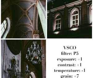 40 images about VSCO filters on We Heart It   See more about