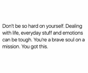 alternative, anxiety, and self love image