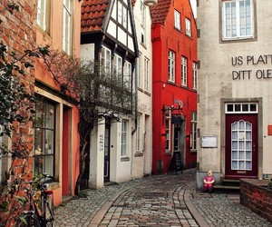 germany, photography, and travel image