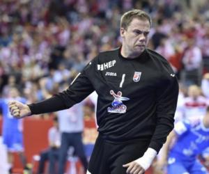Croatia, no 1, and european championship image