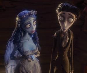 el cadaver de la novia image