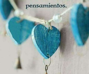 frases, pensamientos, and humana image