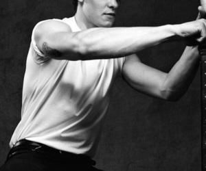 arms, canadian, and shawn mendes image