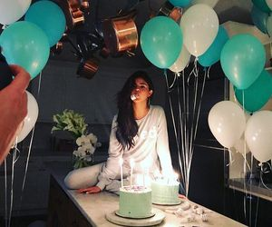 selena gomez, birthday, and selena image