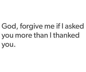 forgive, god, and islam image