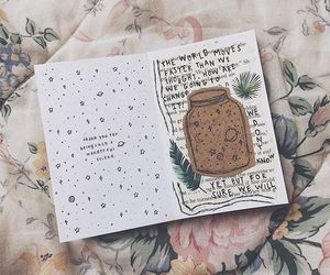 journaling and quotes image