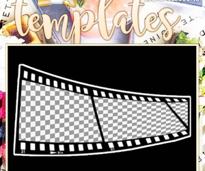 png, templates, and overlays image