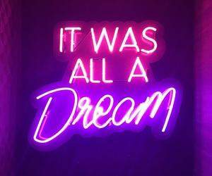 Dream, fantasy, and grunge image