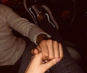 adventure, grunge, and Relationship image