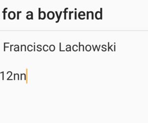 boyfriend, ⓚⓘⓚ, and daddy image