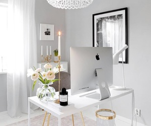 interior, decoration, and home image