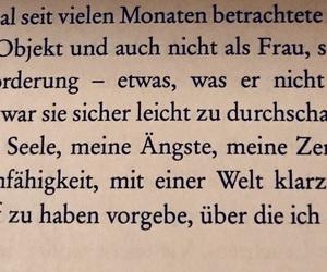 book, deutsch, and literature image