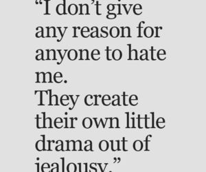 quotes and drama image