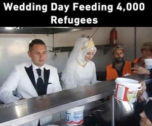 amazing, faith in humanity, and humanity image