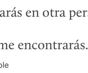 quote, sad, and spanish image