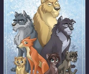 game of thrones, stark, and wolf image