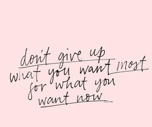 advise, inspiration, and inspirational image