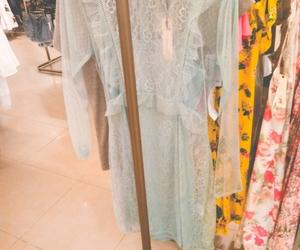 bonito, dress, and pretty image