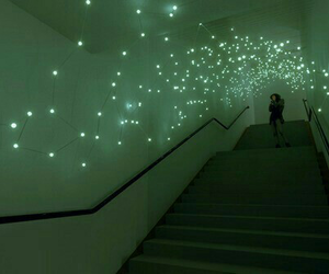 light, grunge, and tumblr image