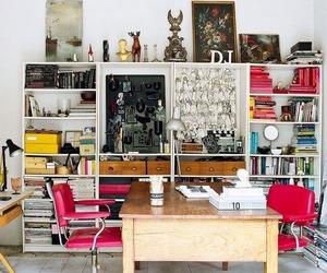 home decor and interior decorating image