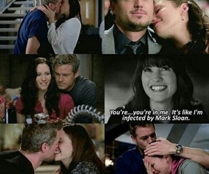 slexie and love image