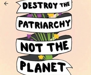 activists, empowerment, and equality image