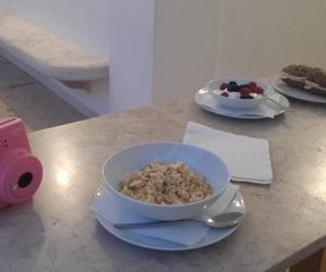 cereals, fujifilm, and Ⓛⓘⓢⓑⓞⓐ image