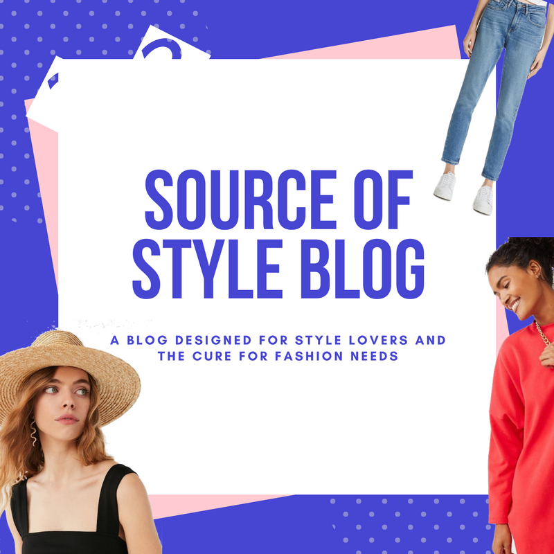 article, clothing, and fashion image