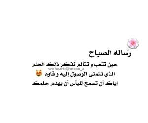 شباب بنات حب, تحشيش عربي عراقي, and العراق اسلاميات image