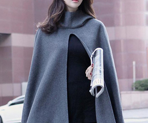 womens coats, coats for women, and outerwear for women image