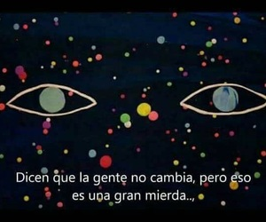 cancion, tame impala, and frase image