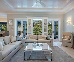 property listing, naples fl homes for sale, and mls property listing image