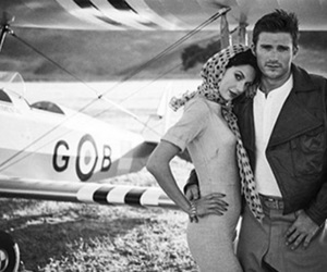 Taylor Swift, wildest dreams, and scott eastwood image